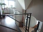 Vente Maison 7 pièces 169m² Heimsbrunn (68990) - Photo 13