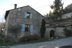 Vente Maison 6 pièces 150m² Saint-Sauveur-de-Montagut (07190) - Photo 15