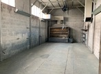 Vente Local industriel 2 025m² Les Abrets en Dauphiné (38490) - Photo 5
