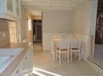 Vente Maison 5 pièces 100m² Noyon (60400) - Photo 4