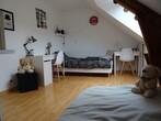 Vente Maison 6 pièces 111m² Savenay (44260) - Photo 5