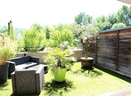 Vente Appartement 3 pièces 72m² Eybens (38320) - Photo 4