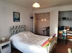 Sale House 6 rooms Maresquel-Ecquemicourt (62990) - Photo 8