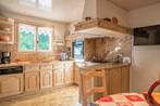 Sale House 8 rooms 168m² Saint-Gervais-les-Bains (74170) - Photo 4
