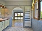 Vente Maison 5 pièces 168m² Vétraz-Monthoux (74100) - Photo 18