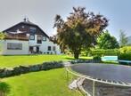 Sale House 12 rooms 480m² Saint-Pierre-en-Faucigny (74800) - Photo 3