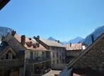 Sale House 5 rooms 80m² Le Bourg-d'Oisans (38520) - Photo 24