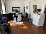 Vente Appartement 3 pièces 67m² Gien (45500) - Photo 2