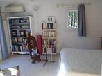 Vente Maison 6 pièces 110m² Peypin-d'Aigues (84240) - Photo 12