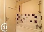 Vente Appartement 2 pièces 44m² Dives-sur-Mer (14160) - Photo 6