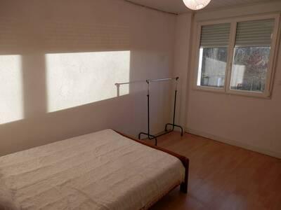 Vente Maison 8 pièces 145m² Azur (40140) - Photo 12