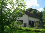 Vente Maison 9 pièces 198m² 40 minutes de Luxeuil - Photo 17