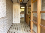 Vente Maison 6 pièces 112m² Vourey (38210) - Photo 15