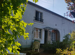 Sale House 7 rooms 200m² FONTAINE LES LUXEUIL - Photo 1