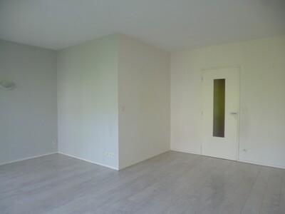 Location Appartement 2 pièces 50m² Pau (64000) - Photo 6