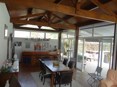 Vente Maison 8 pièces 323m² Dax (40100) - Photo 21