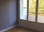 Location Appartement 3 pièces 78m² Grenoble (38000) - Photo 8