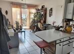 Vente Appartement 2 pièces 39m² Labenne (40530) - Photo 3