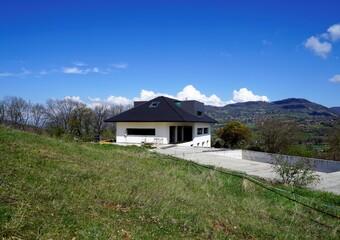 Vente Maison 16 pièces 564m² Brié-et-Angonnes (38320) - Photo 1