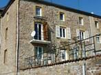 Vente Maison 6 pièces 150m² Entre Cours et Charlieu - Photo 2