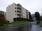 Location Appartement 4 pièces 89m² Tassin-la-Demi-Lune (69160) - Photo 1