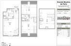 Vente Appartement 5 pièces 94m² Marquette-lez-Lille (59520) - Photo 2