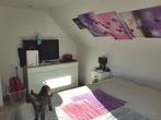 Vente Appartement 3 pièces 51m² Wittenheim (68270) - Photo 4