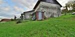 Vente Maison 3 pièces 50m² Vetraz-Monthoux - Photo 9