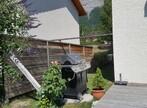 Vente Maison 4 pièces 105m² Biviers (38330) - Photo 4