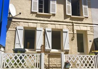 Vente Maison 3 pièces 84m² Saint-Romain-de-Colbosc (76430) - Photo 1