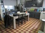 Vente Maison 8 pièces 210m² Saint-Bonnet-le-Troncy (69870) - Photo 4