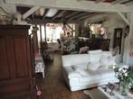 Sale House 4 rooms 96m² Étaples sur Mer (62630) - Photo 2