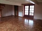 Location Maison 130m² Amplepuis (69550) - Photo 3