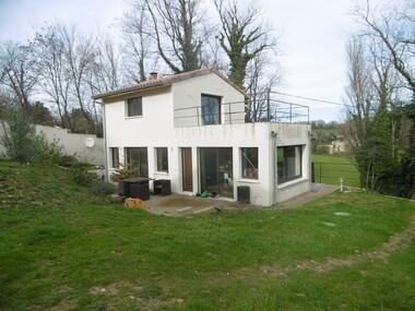 Vente Maison 4 pièces 135m² MONTELIMAR - photo