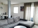 Sale Apartment 4 rooms 82m² Annemasse (74100) - Photo 1