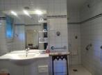 Vente Maison 11 pièces 330m² Thonon-les-Bains (74200) - Photo 21