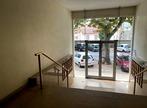 Vente Appartement 3 pièces 89m² Roanne (42300) - Photo 10