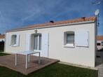 Vente Maison 3 pièces 68m² Olonne-sur-Mer (85340) - Photo 7