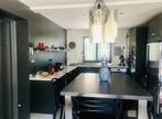 Vente Maison 7 pièces 130m² Anse (69480) - Photo 5