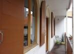 Location Appartement 3 pièces 46m² Pau (64000) - Photo 3