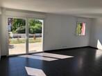 Sale Apartment 4 rooms 86m² Staffelfelden (68850) - Photo 3