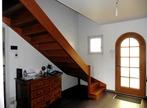 Vente Maison 7 pièces 145m² Saint-Rémy (71100) - Photo 4