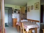Vente Appartement 2 pièces 25m² MIJOUX - Photo 2