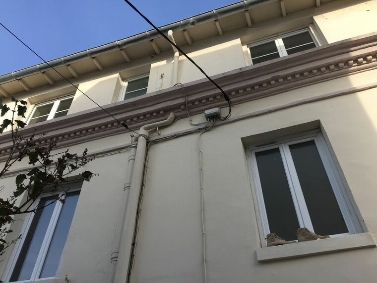 Vente Immeuble Sainte-Adresse (76310) - photo