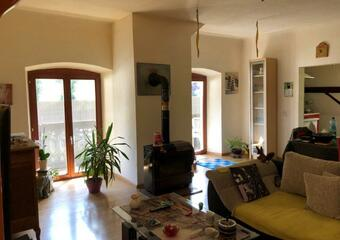 Vente Appartement 3 pièces 61m² Ferrette (68480) - photo