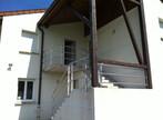 Renting Apartment 3 rooms 84m² Lure (70200) - Photo 1