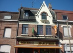 Location Appartement 3 pièces 36m² La Chapelle-d'Armentières (59930) - Photo 4