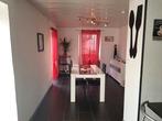 Vente Maison 3 pièces 88m² Saint-Genix-sur-Guiers (73240) - Photo 3