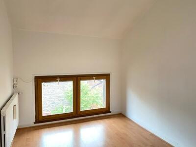 Location Appartement 4 pièces 80m² Saint-Étienne (42000) - Photo 8