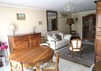 Vente Appartement 4 pièces 85m² Grenoble (38000) - Photo 1